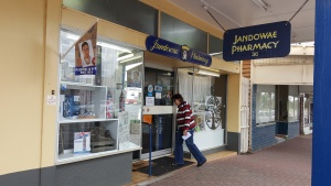 20160906_144434 Jandowae Pharmacy